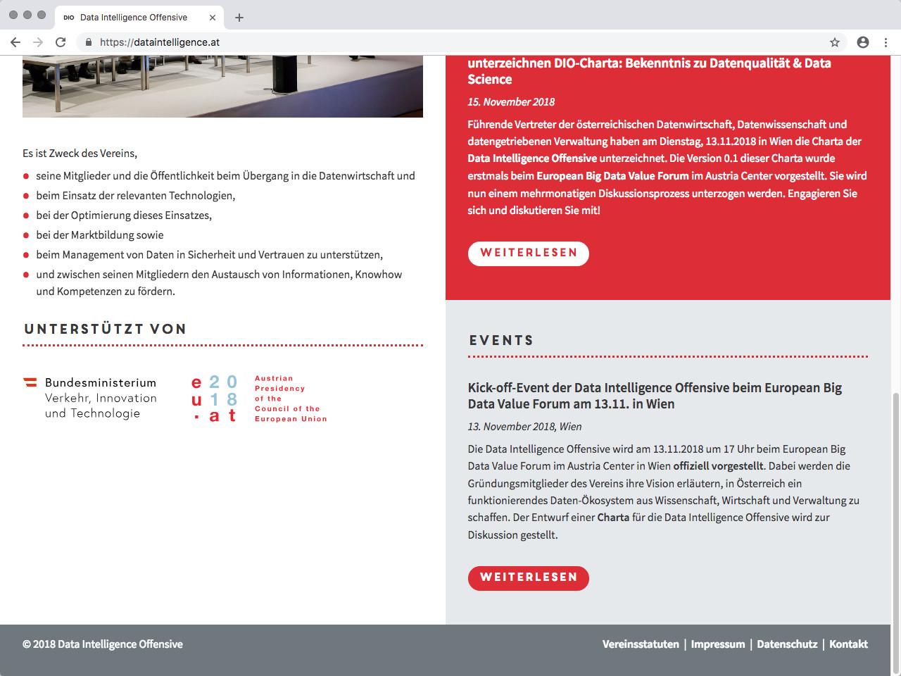 online dating Österreich forum dating websites openen van berichten